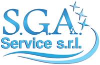 SGA Service | Impresa Pulizie Napoli e provincia